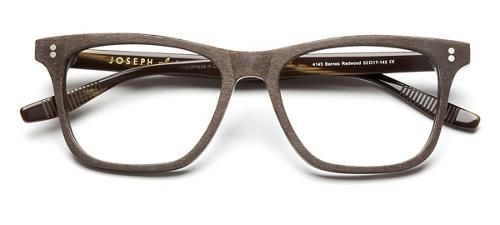 product image of Joseph Marc Barnes Séquoia