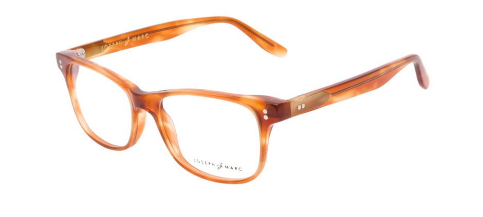 product image of Joseph Marc Morgan Burnt Amber