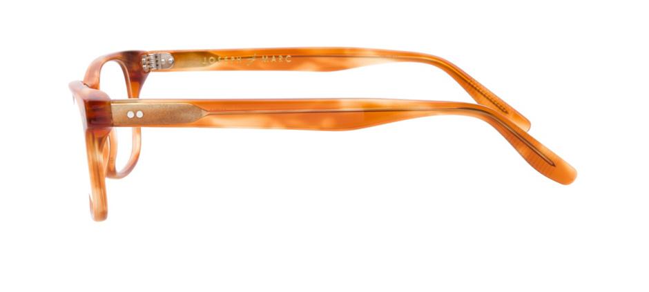 product image of Joseph Marc Morgan Burnt Amber