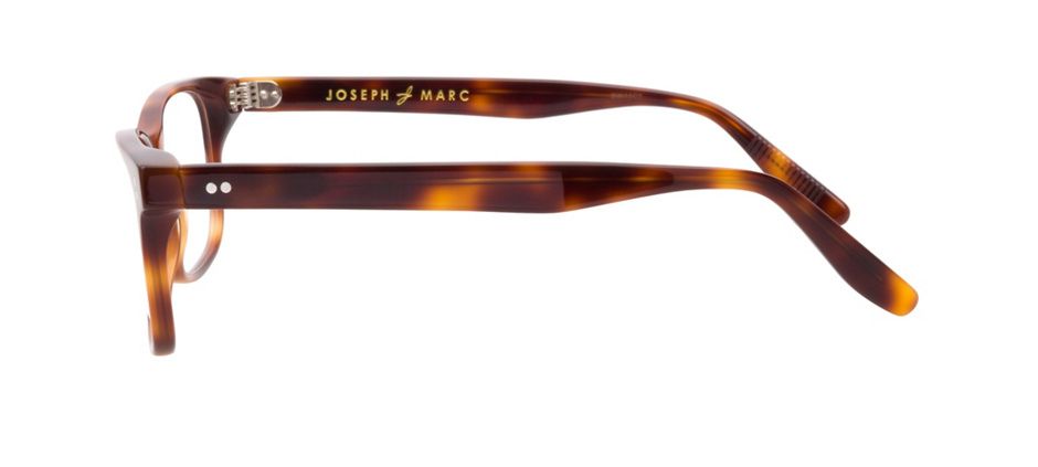 product image of Joseph Marc Morgan Havana
