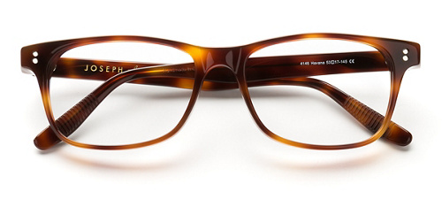 product image of Joseph Marc Morgan Havana