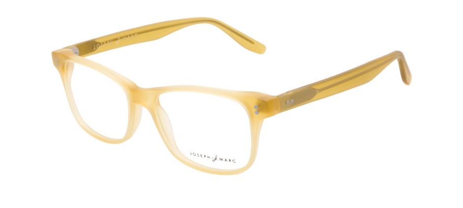 product image of Joseph Marc Morgan Honey