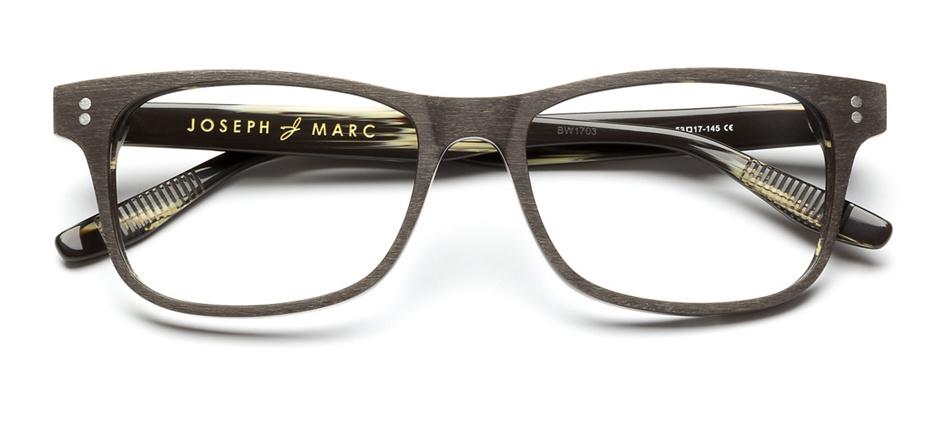 product image of Joseph Marc Morgan Ponderosa