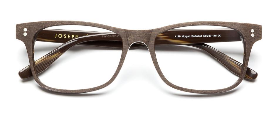 product image of Joseph Marc Morgan Redwood