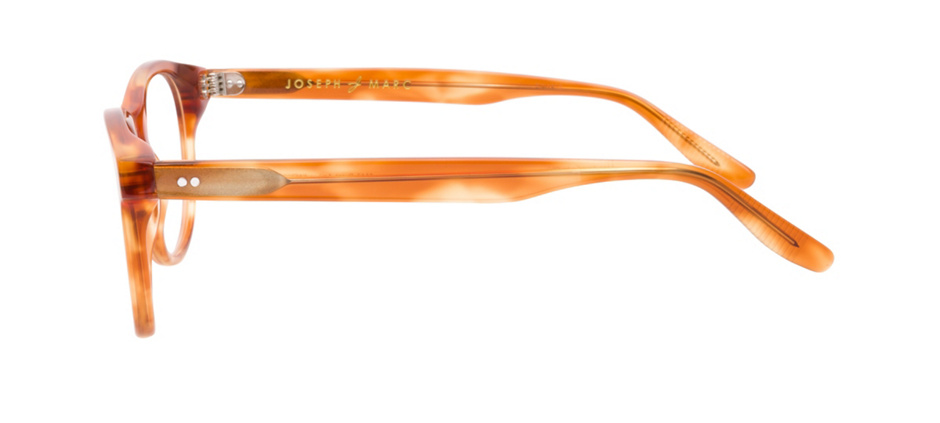 product image of Joseph Marc Ellwood Burnt Amber