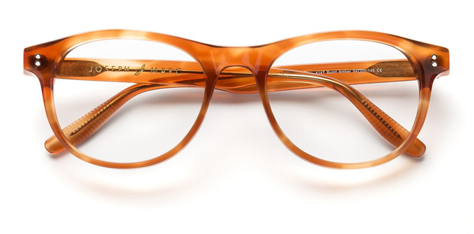 product image of Joseph Marc Ellwood Burnt Amber