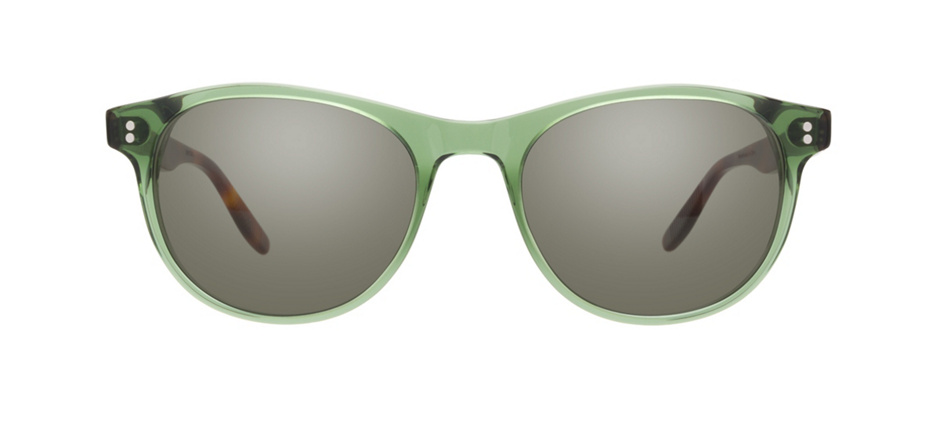 product image of Joseph Marc Ellwood Vert