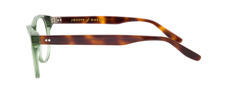 product image of Joseph Marc Ellwood Green