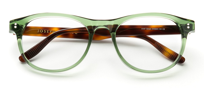 product image of Joseph Marc Ellwood Green