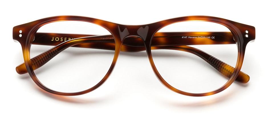 product image of Joseph Marc Ellwood Havana