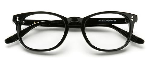 product image of Joseph Marc Burrowes Black