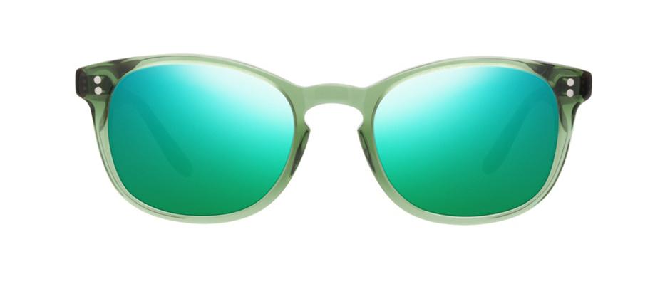 product image of Joseph Marc Burrowes Vert