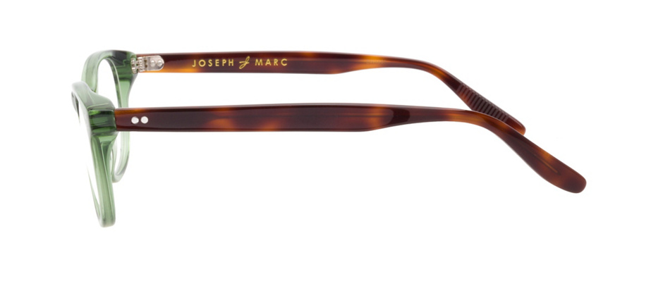 product image of Joseph Marc Burrowes Green