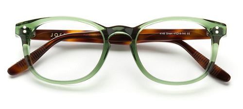 product image of Joseph Marc Burrowes Vert