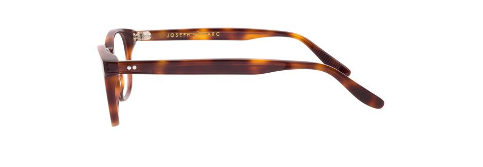 product image of Joseph Marc Burrowes Havana