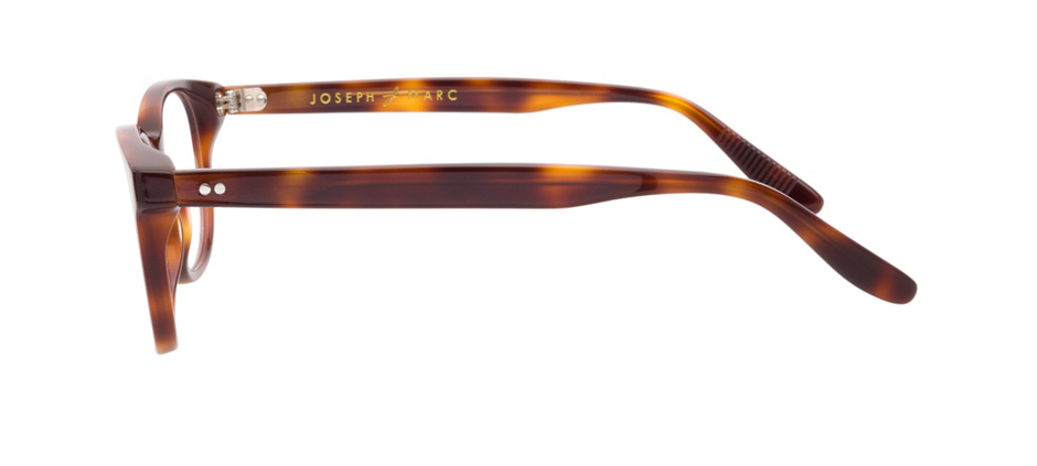 product image of Joseph Marc Burrowes Havana
