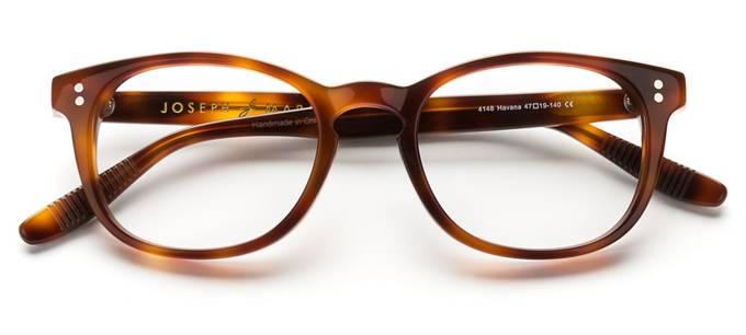 product image of Joseph Marc Burrowes Havane