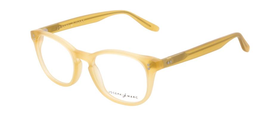product image of Joseph Marc Burrowes Honey