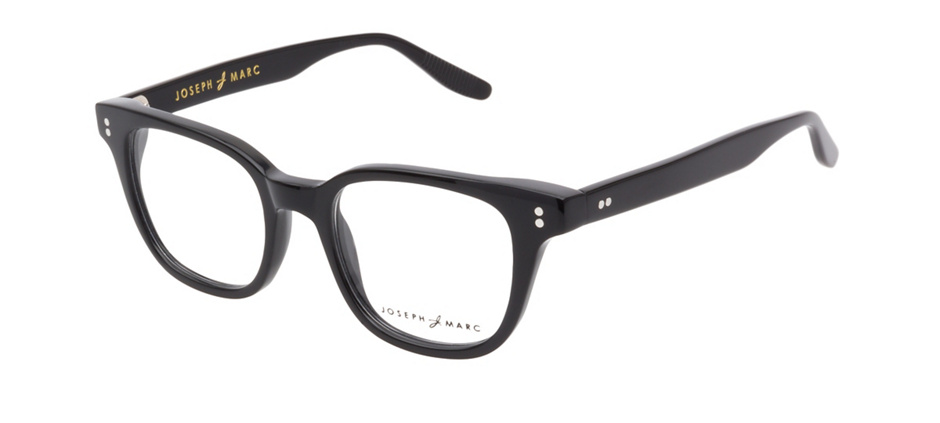 product image of Joseph Marc Becket Black