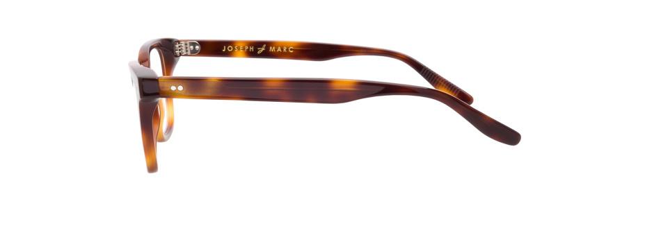 product image of Joseph Marc Becket Havana