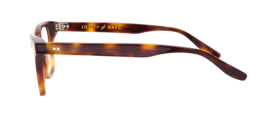 product image of Joseph Marc Becket Havana