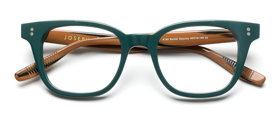 product image of Joseph Marc Becket Sequoia