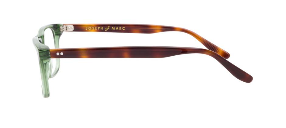 product image of Joseph Marc Kent Green