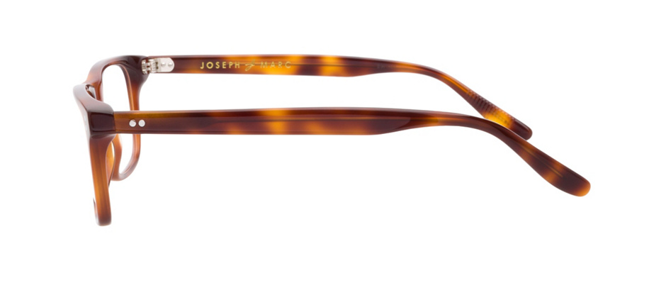 product image of Joseph Marc Kent Havana