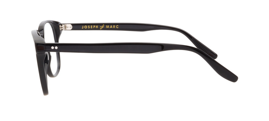 product image of Joseph Marc Morrow Black