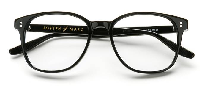 product image of Joseph Marc Morrow Black