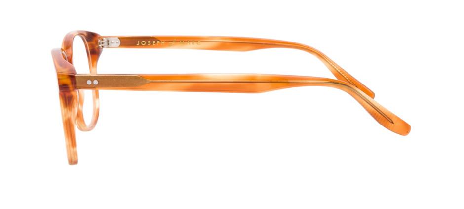 product image of Joseph Marc Morrow Burnt Amber