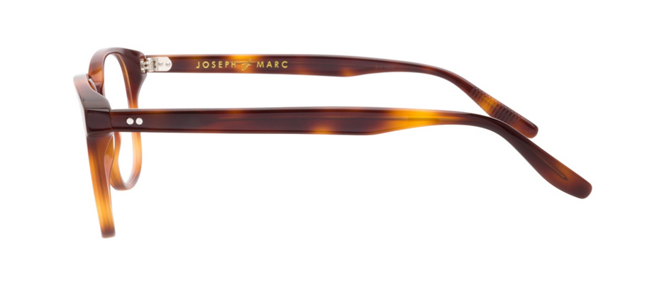 product image of Joseph Marc Morrow Havana