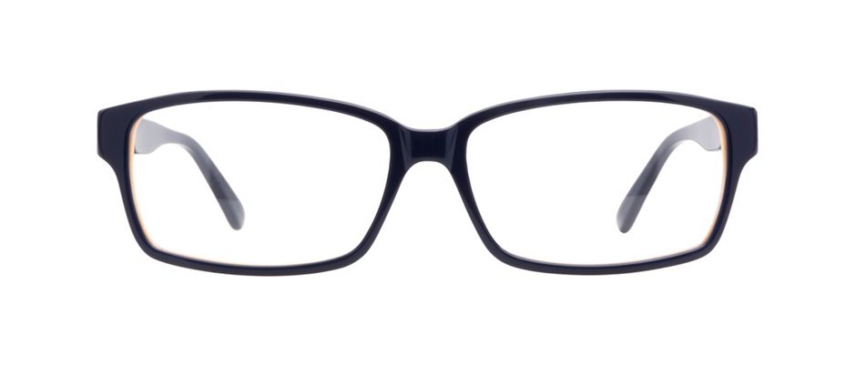 product image of Joseph Marc 4152 Navy