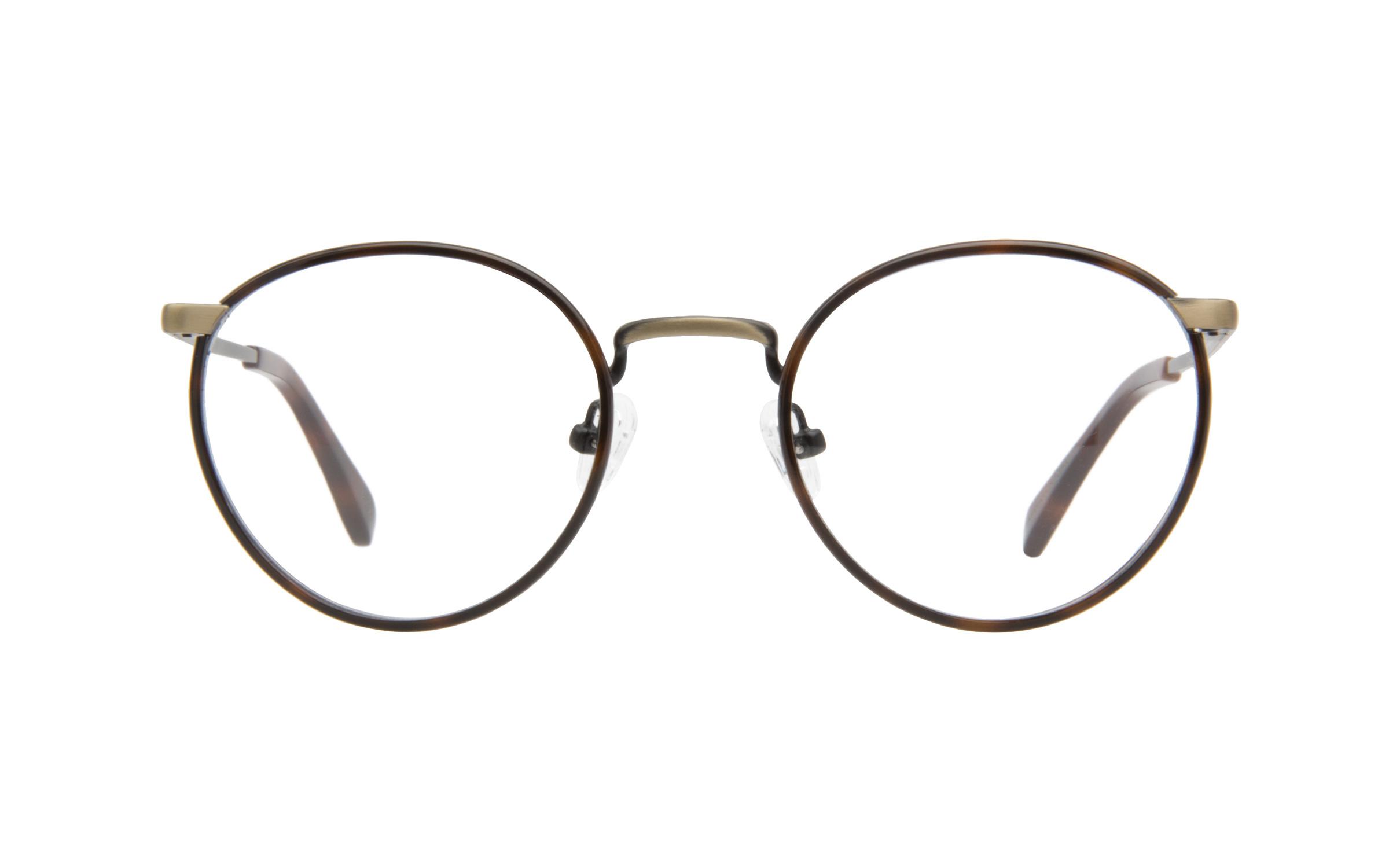 http://www.coastal.com/ - Men's Vintage Glasses Tortoise Joseph Marc Online Coastal