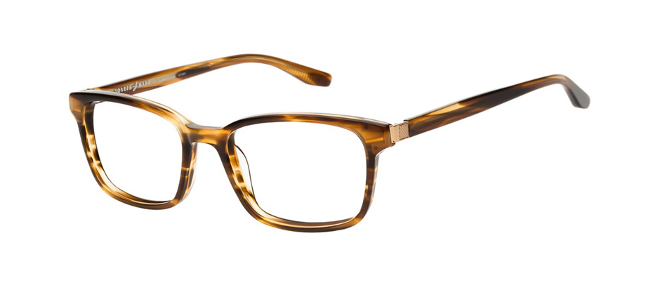 product image of Joseph Marc Adler-51 Brown Horn