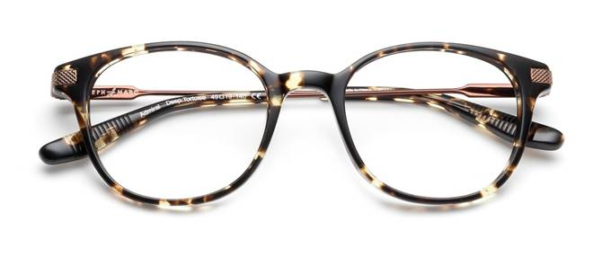product image of Joseph Marc Admiral-49 Deep Tortoise