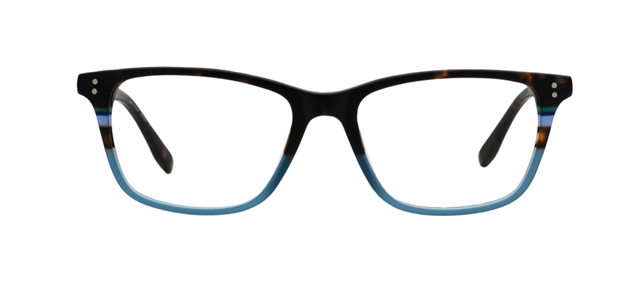 product image of Joseph Marc Allard-54 Blue Tortoise
