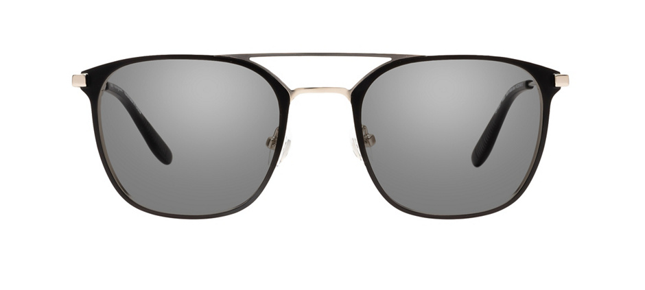 product image of Joseph Marc Allen-48 Matte Black