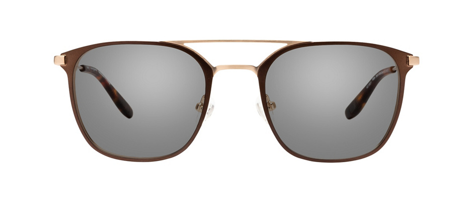 product image of Joseph Marc Allen-48 Matte Brown