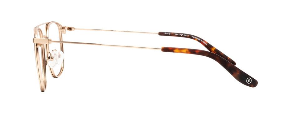 product image of Joseph Marc Allen-48 Matte Brown