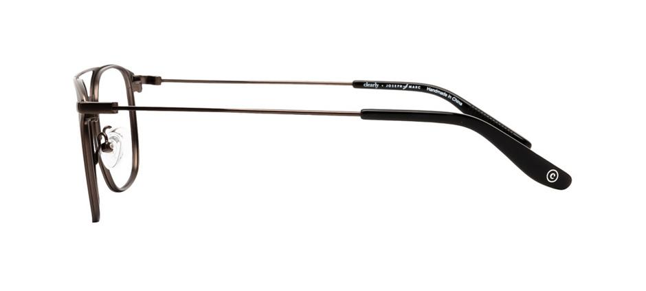 product image of Joseph Marc Allen-48 Matte Gun