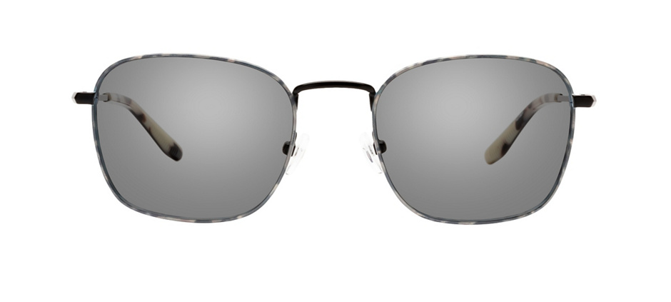 product image of Joseph Marc Aymar-52 Grey Havana