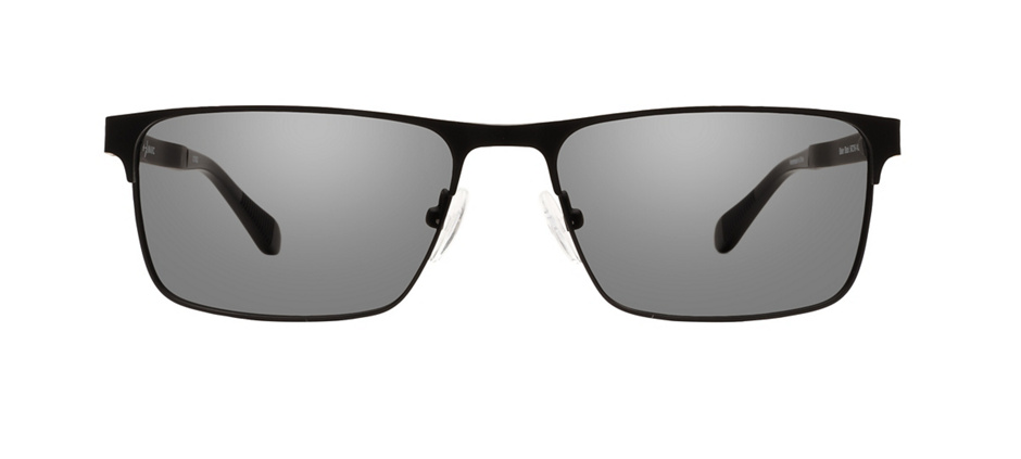 product image of Joseph Marc Baker-54 Black