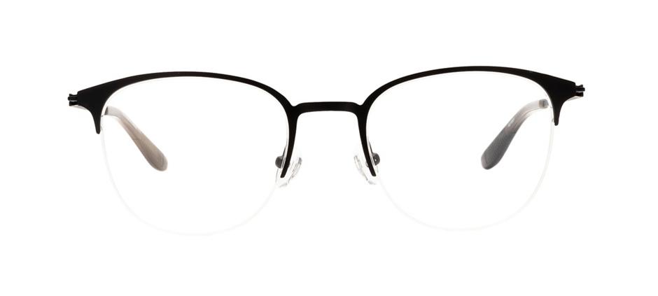 product image of Joseph Marc Banks-50 Semi Matte Black