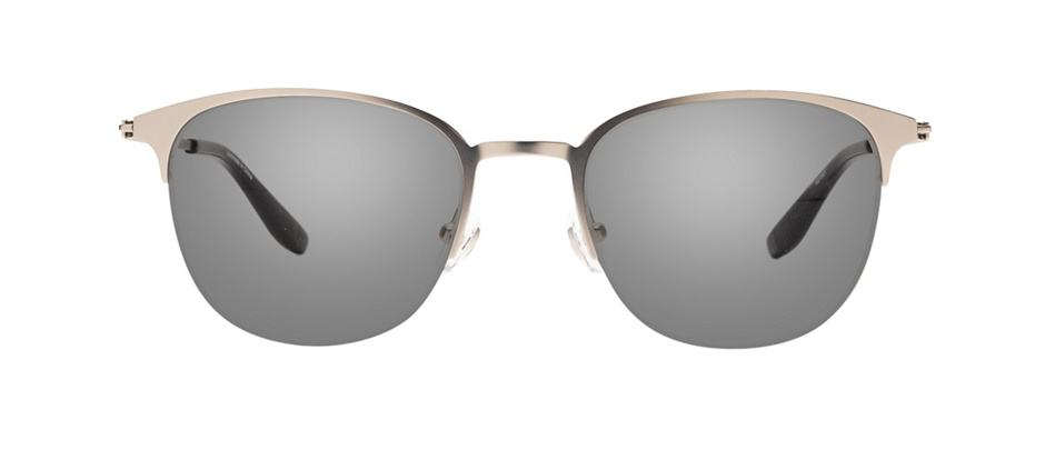 product image of Joseph Marc Banks-50 Semi Matte Silver