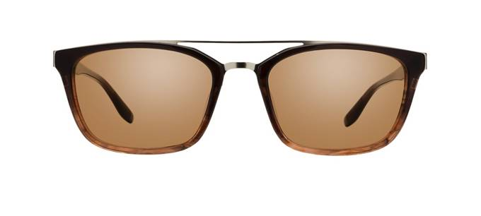 59a5945a7072 Sunglasses: Oakley, Ray Ban... available online | Clearly Canada