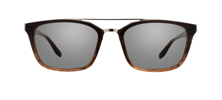 product image of Joseph Marc Barkley-51 Brown Fade