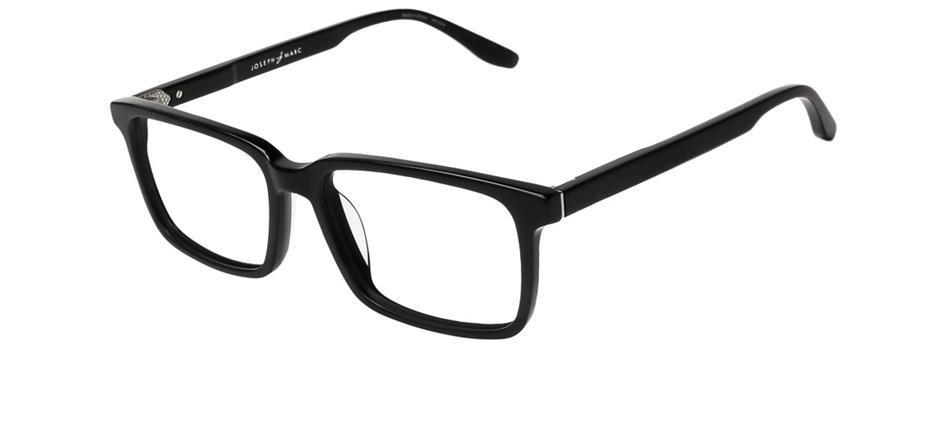 product image of Joseph Marc Beechey-54 Matte Black