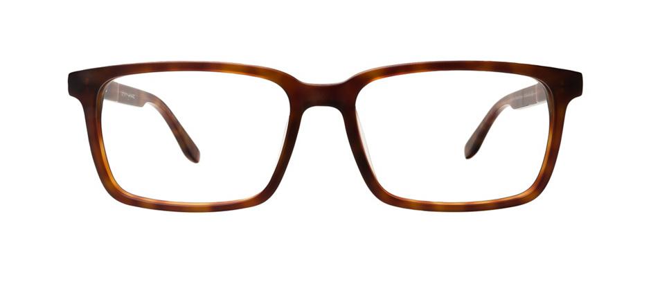 product image of Joseph Marc Beechey-54 Matte Brown