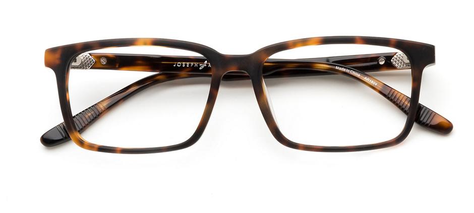 product image of Joseph Marc Beechey-54 Tortoise